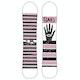 Gnu Semi Gloss C2 Girls Snowboard
