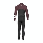 Hurley Advantage Plus 4/3mm Chest Zip Kids Wetsuit