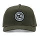 DC Reynotts Mütze
