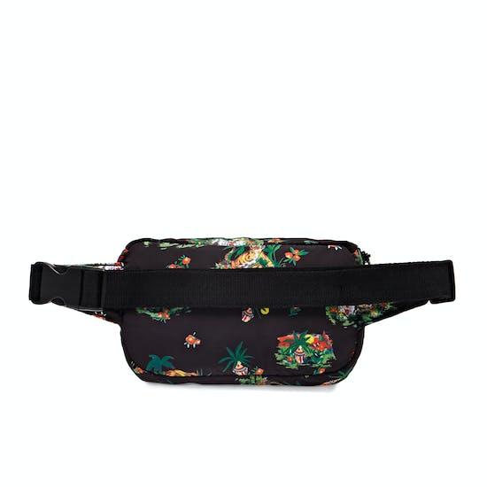 RVCA Mel G Bum Bag