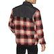 Element Abenaki Warm Zip Fleece