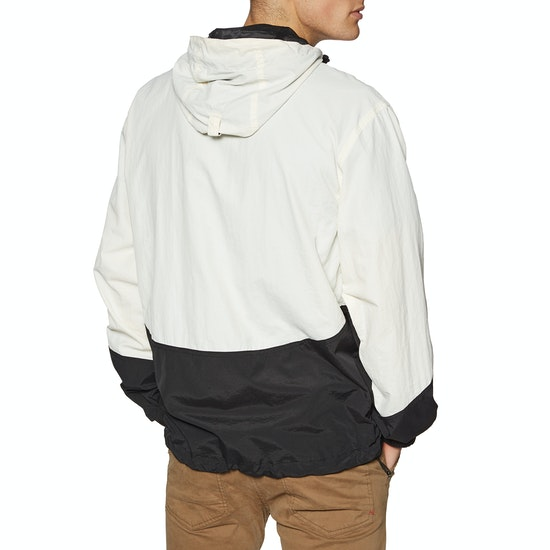 Element Primo Pop Jacket