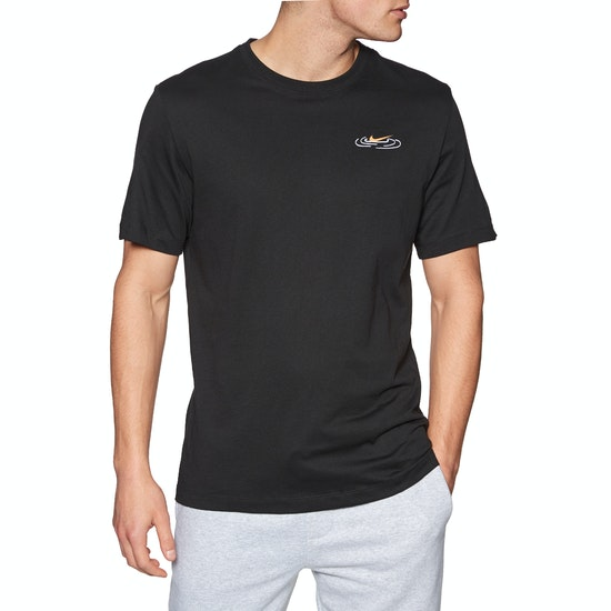 Nike SB Head First Short Sleeve T-Shirt