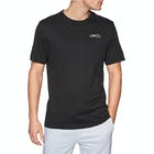 Nike SB Head First Short Sleeve T-Shirt