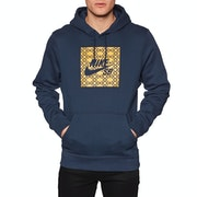 Nike SB Nomad Pullover Hoody