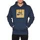 Nike SB Nomad Pullover Hoody
