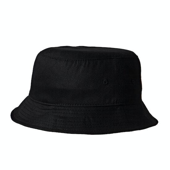 Thrasher Godzilla Bucket Hat