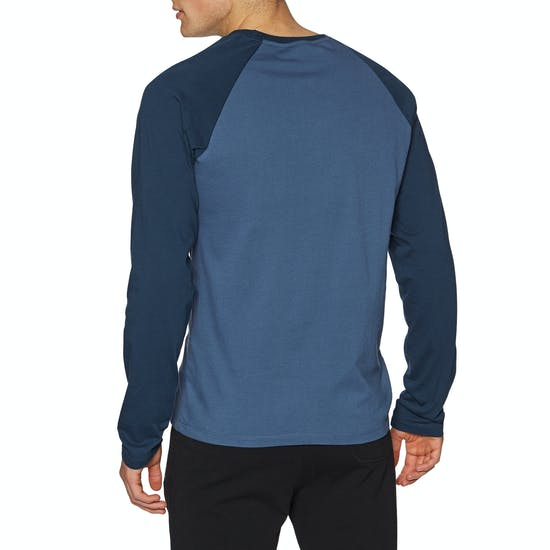 Lightning Bolt Forever Long Sleeve T-Shirt