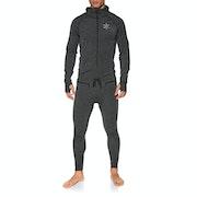 Airblaster Merino Ninja Suit Base Layer Leggings