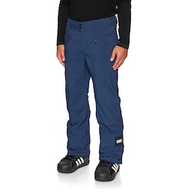 Pantalons pour Snowboard O'Neill Hammer - Scale