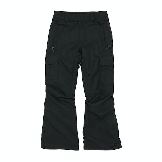 Volcom Cargo Insulated Snow Pant