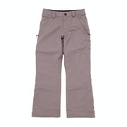 Volcom Frochickidee Insulated Girls Snow Pant