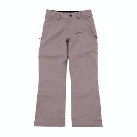 Pantalons pour Snowboard Volcom Frochickidee Insulated - Purple Haze