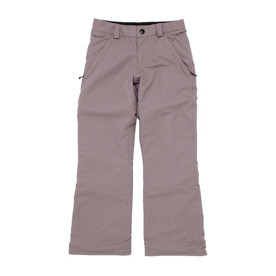 Pantalons pour Snowboard Volcom Frochickidee Insulated