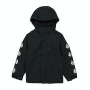 Volcom Ripley Insulated Boys Snow Jacket
