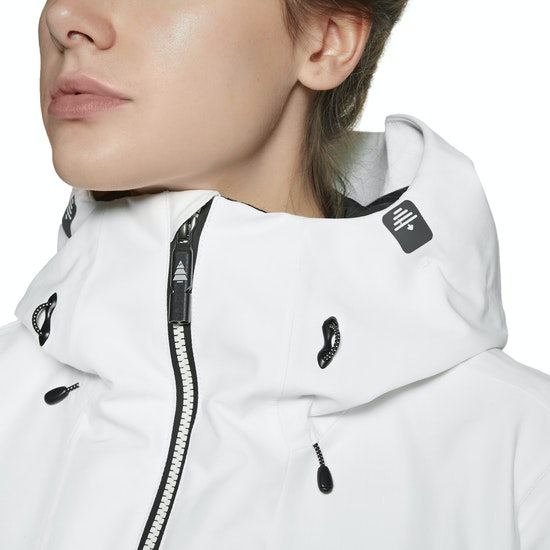 Picture Organic Tanya Snow Jacket