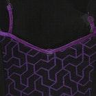 Billabong Furnace Comp 5/4mm Chest Zip Wetsuit