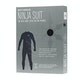 Airblaster Hoodless Ninja Suit Base Layer Leggings