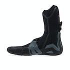 Xcel Drylock Split Toe 5mm Wetsuit Boots