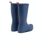Hunter Original Play Tall Dame Wellies
