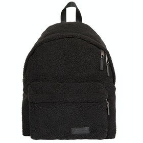 Plecak Eastpak Padded Pak'r - Shear Black