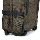 Eastpak Tranverz M Luggage