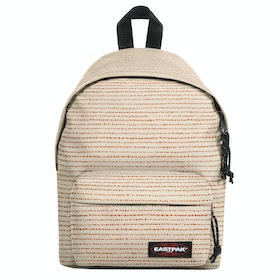 Plecak Eastpak Orbit Mini - Twinkle Copper