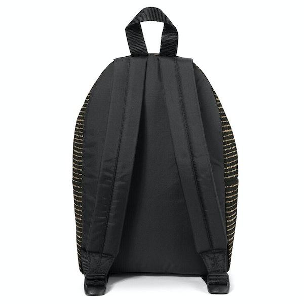 Eastpak Orbit Mini Backpack
