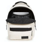 Eastpak Orbit W Backpack