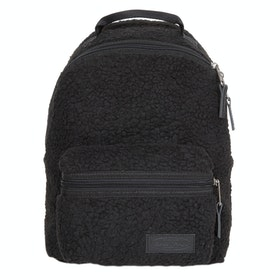Plecak Eastpak Orbit W - Shear Black