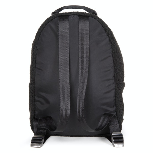 Eastpak Orbit W Рюкзак