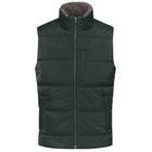 Corpetti Hackett Polar Fleece
