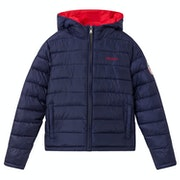 Hackett Puffa Light Kid's Jacket