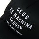 Deus Ex Machina Canggu Address Trucker Mütze