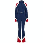 Perfect Moment Allos One Piece Women's Snowsuit