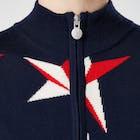 Perfect Moment Star II Jump Suit , Underställ leggnings Dam
