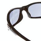 Oakley Fives Squared Solbriller