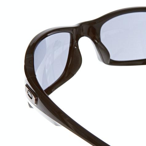 Oakley Fives Squared Sonnenbrille