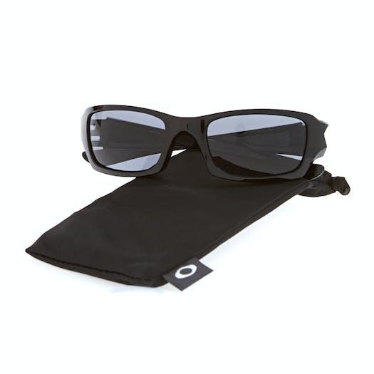 Oakley Fives Squared サングラス