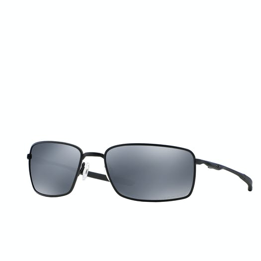 Oakley Square Wire Sunglasses