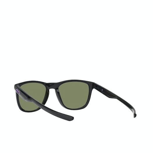 Oakley Trillbe X Sunglasses
