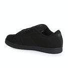 Sapatos Etnies Kingpin