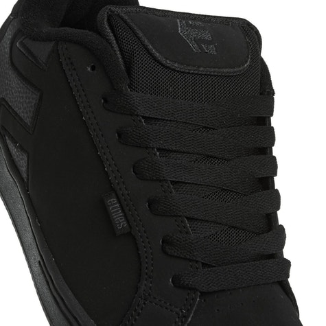 Etnies Fader Trainers