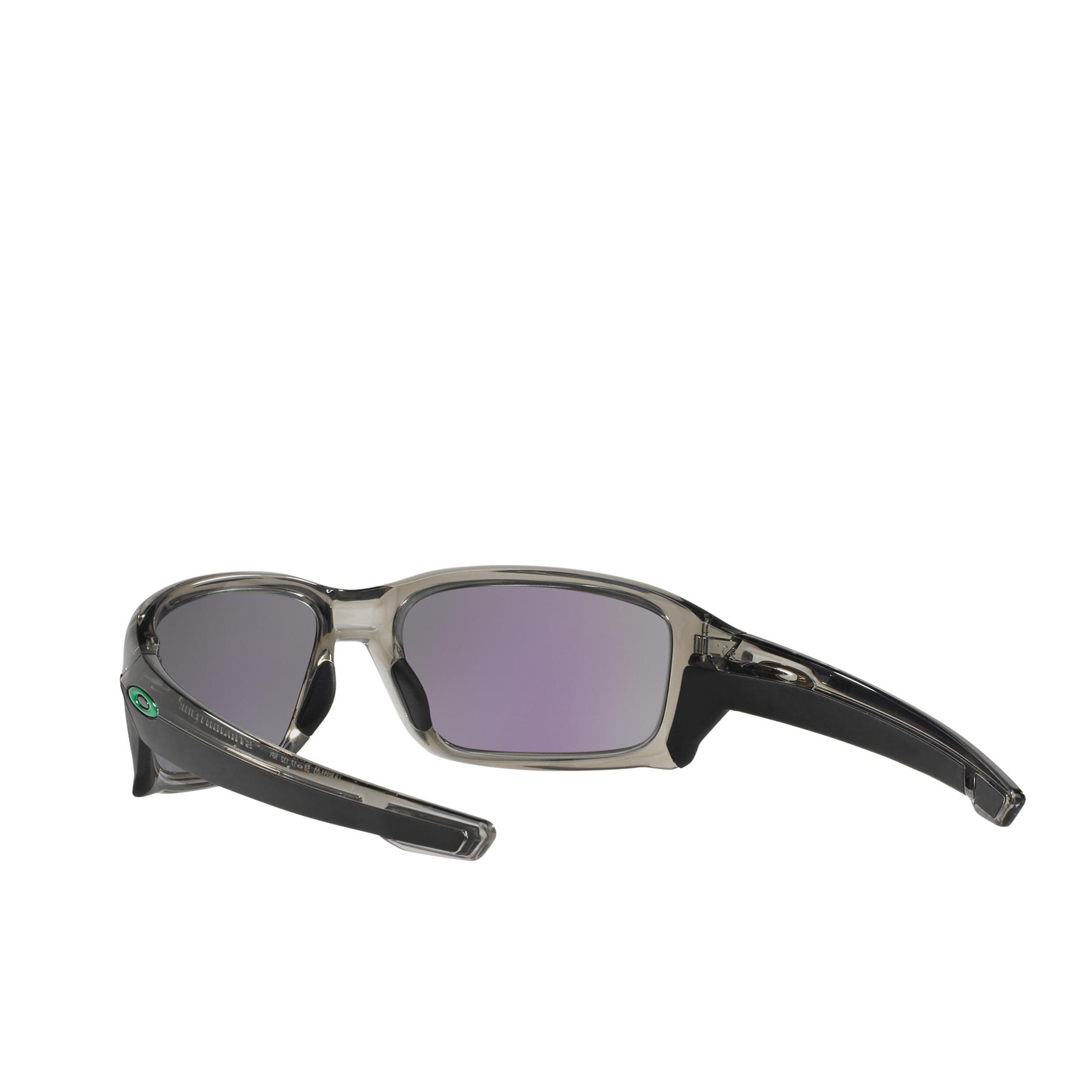 oakley motocross solbriller