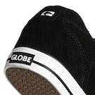Globe Encore 2 Trainers
