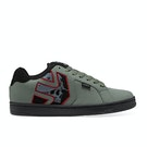 Etnies Fader 2 Trainers