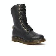 Dr Martens Aimilita Women's Boots