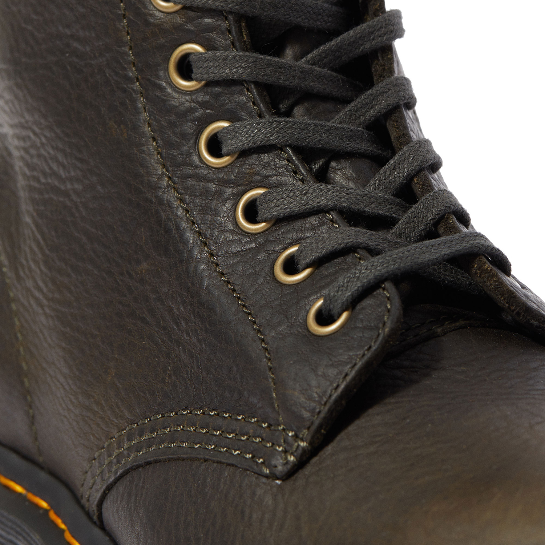 Boots 1460 PASCAL AMBASSADOR
