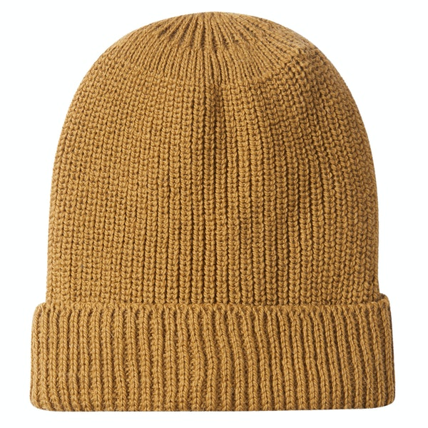 Peregrine Made In England Porter Beanie