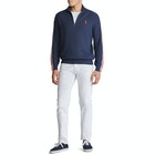 Polo Ralph Lauren Pima Cotton Texture Sweater